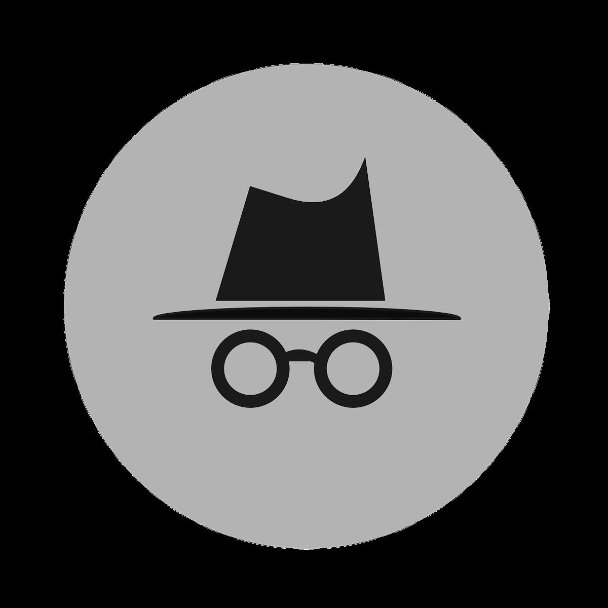 Nue Wave VPN - Internet Privacy Incognito